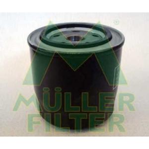 MULLER FILTER FO307 Масляный фильтр