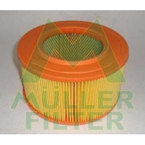 MULLER FILTER PA170 Воздушный фильтр