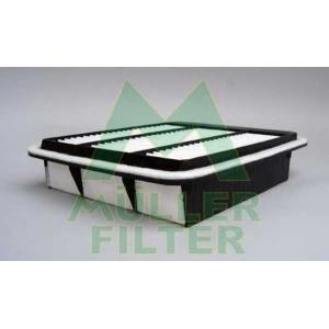 MULLER FILTER PA3115 Воздушный фильтр