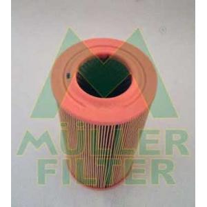 MULLER FILTER PA3124 Воздушный фильтр