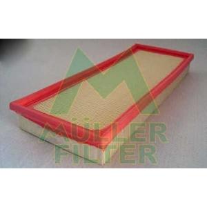 MULLER FILTER PA3160 Воздушный фильтр