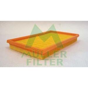 MULLER FILTER PA3192 Воздушный фильтр