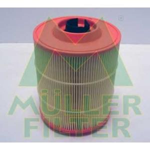 MULLER FILTER PA3515