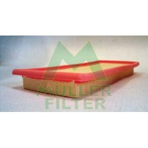 MULLER FILTER PA352 Воздушный фильтр