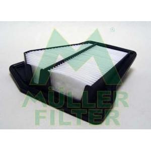 MULLER FILTER PA3659 FILTR POWIETRZA CR-V 2,2I-DTEC