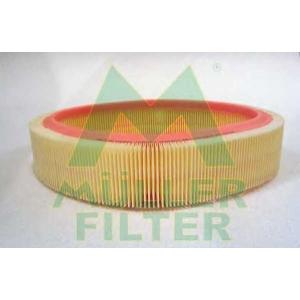 MULLER FILTER PA402 Воздушный фильтр