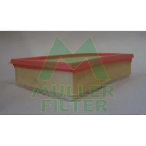 MULLER FILTER PA405 Воздушный фильтр