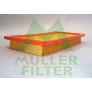 MULLER FILTER PA443 Воздушный фильтр