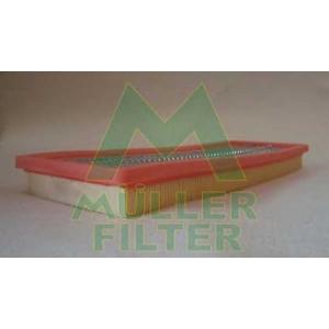 MULLER FILTER PA457 Воздушный фильтр