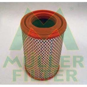 MULLER FILTER PA485 Воздушный фильтр