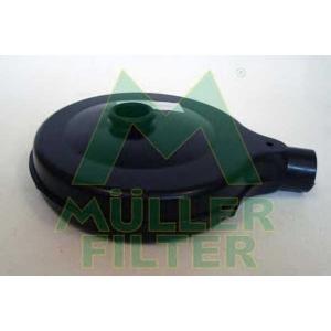 MULLER FILTER PA910 Воздушный фильтр