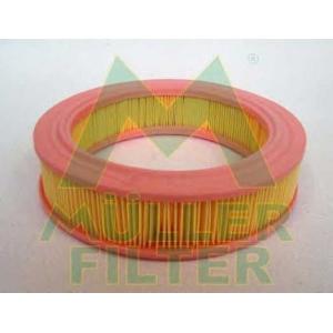 MULLER FILTER PA911 Воздушный фильтр