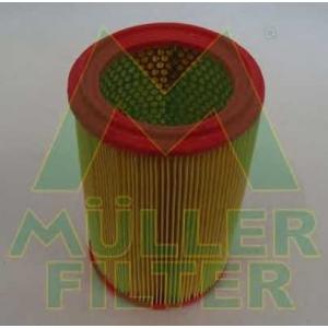 MULLER FILTER PA93 Воздушный фильтр