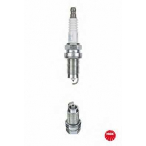Свеча зажигания 1664 ngk - VW POLO CLASSIC (6KV2) седан 60 1.4