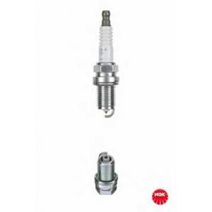 Свеча зажигания 3546 ngk - ROVER 200 (RF) Наклонная задняя часть 218 K Vi