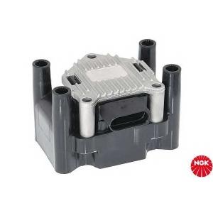 Катушка зажигания 48010 ngk - VW TOURAN (1T3) вэн 1.2 TSI