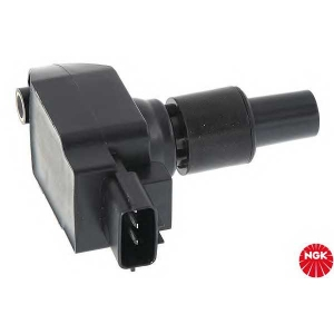 NGK 48283 Ignition coil