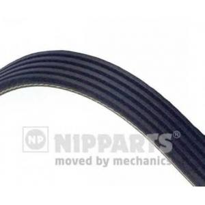 NIPPARTS J1051000 Ремень ручейковый