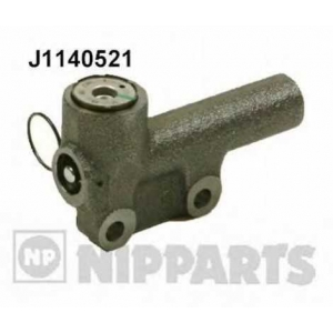 NIPPARTS J1140521