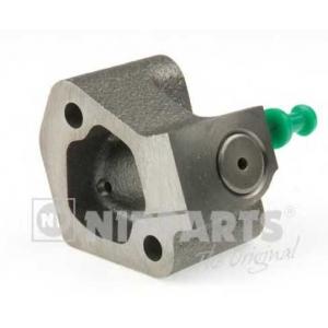 NIPPARTS J1141029 Chain tensioner