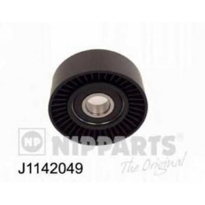 NIPPARTS J1142049 Натяжной ролик