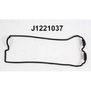 NIPPARTS j1221037 Прокладка клапанной крышки
