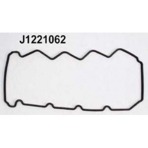NIPPARTS j1221062