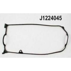 NIPPARTS j1224045 Прокладка клапанной крышки