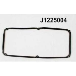 NIPPARTS j1225004 Прокладка клапанной крышки