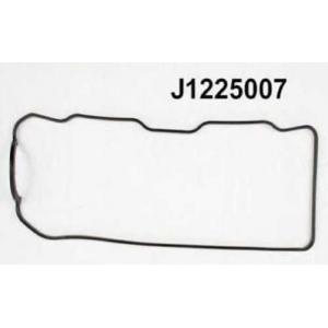 NIPPARTS j1225007 Прокладка клапанной крышки