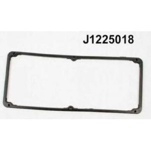 NIPPARTS j1225018 Прокладка клапанной крышки