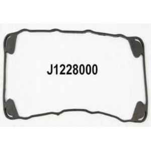 NIPPARTS J1228000 Rocker cover