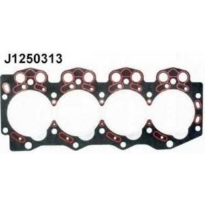 NIPPARTS J1250313 Headgasket