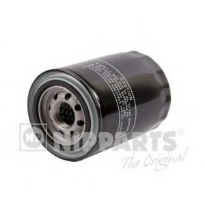 Масляный фильтр j1310302 nipparts - HYUNDAI H-1 / STAREX вэн 2.5 TD