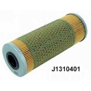 NIPPARTS J1310401 Масляный фильтр