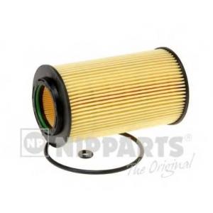 NIPPARTS J1310505 Фільтр масляний