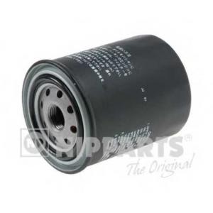 Масляный фильтр j1311011 nipparts - NISSAN BLUEBIRD Hatchback (T72, T12) Наклонная задняя часть 1.6