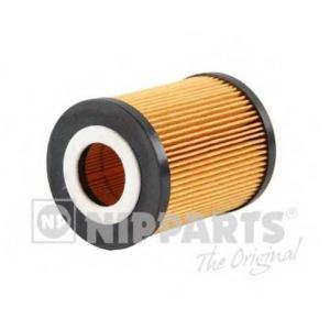 NIPPARTS J1314015 Масляный фильтр