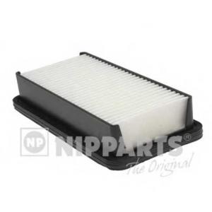 NIPPARTS J1320318 Воздушный фильтр