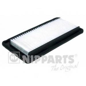 NIPPARTS J1320506 Воздушный фильтр