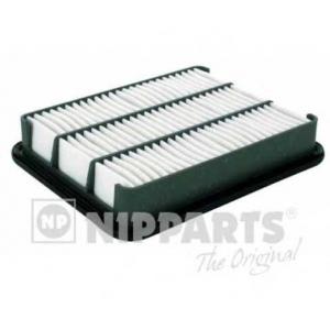 NIPPARTS J1320509 Воздушный фильтр