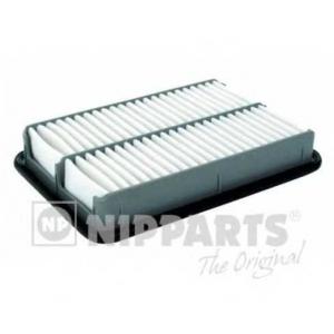 NIPPARTS J1320511 Воздушный фильтр