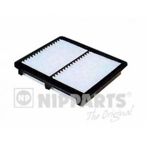 NIPPARTS J1320905 Воздушный фильтр