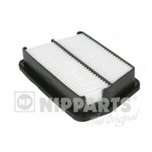 NIPPARTS J1320906 Воздушный фильтр