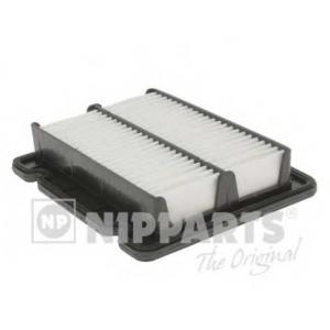 NIPPARTS J1320907 Воздушный фильтр