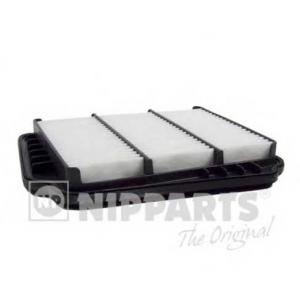 NIPPARTS J1320909 Воздушный фильтр