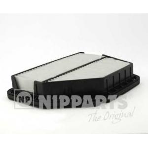 NIPPARTS J1320911 Фільтр повітряний