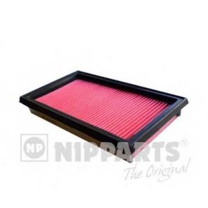 NIPPARTS J1321069 Воздушный фильтр
