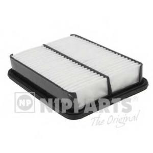 NIPPARTS J1322050 Воздушный фильтр