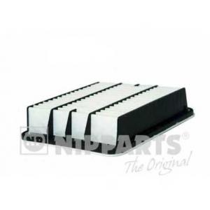 NIPPARTS J1322098 Воздушный фильтр